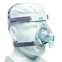 Philips Respironics TrueBlue