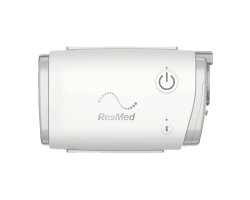 AirMini™ AutoSet