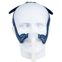 ResMed Swift™ LT Nasal Pillows System