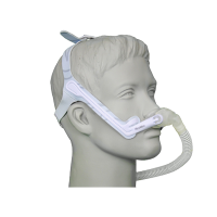 ResMed Swift™ LT for Her Nasal Pillows System