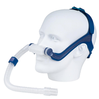 Mirage Swift™ II Nasal Pillows System