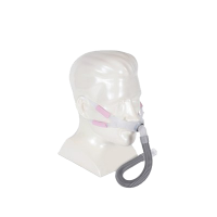 ResMed Swift™ FX Bella Nasal Pillows System