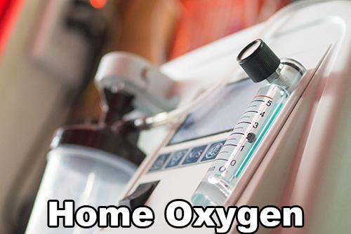 pagebutton_homeoxygen2
