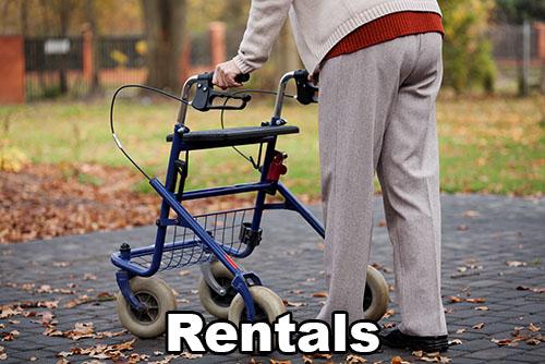 pagebutton_rentals01
