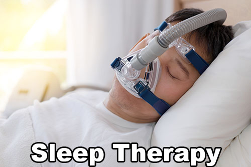pagebutton_sleeptherapy01